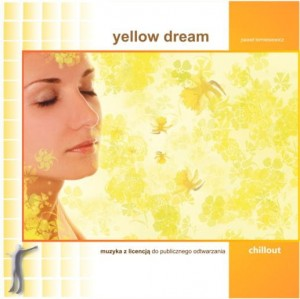 Yellow dream