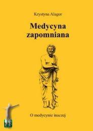 MEDYCYNA ZAPOMNIANA EPUB