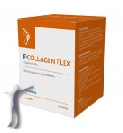 F-COLLAGEN FLEX (30 porcji, proszek)
