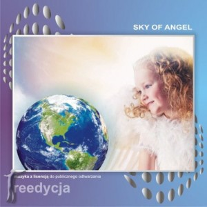 Sky of Angels