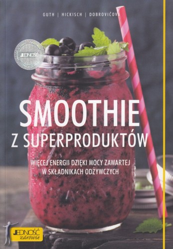 smoothie_z_superprodoktow.jpg