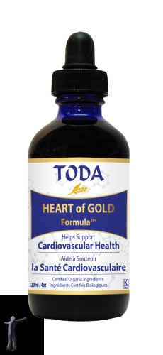 2015-10-06_NOWA_ETYKIETA_Toda_HeartOfGold_bottle_120ml_300dpi.png